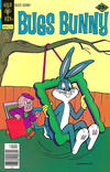 Cover for Bugs Bunny (Western, 1962 series) #191
