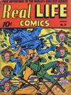 Cover for Real Life Comics (Pines, 1941 series) #v4#1 (10)