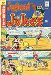 Cover for Jughead's Jokes (Archie, 1967 series) #41