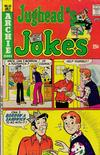 Cover for Jughead's Jokes (Archie, 1967 series) #44