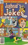 Cover for Jughead's Jokes (Archie, 1967 series) #64