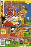 Cover for Jughead's Jokes (Archie, 1967 series) #70
