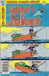 Cover for Jughead's Jokes (Archie, 1967 series) #74