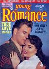 Cover for Young Romance (Prize, 1947 series) #v5#10 (46)