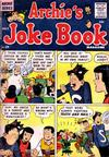 Cover for Archie's Joke Book Magazine (Archie, 1953 series) #29