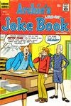 Cover for Archie's Joke Book Magazine (Archie, 1953 series) #148