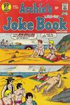 Cover for Archie's Joke Book Magazine (Archie, 1953 series) #188