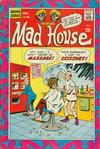 Cover for Archie's Madhouse (Archie, 1959 series) #65