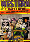 Cover for Western Fighters (Hillman, 1948 series) #v1#3