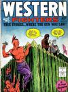 Cover for Western Fighters (Hillman, 1948 series) #v1#7