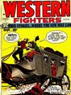 Cover for Western Fighters (Hillman, 1948 series) #v1#10