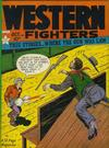 Cover for Western Fighters (Hillman, 1948 series) #v1#11