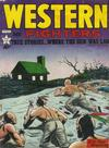 Cover for Western Fighters (Hillman, 1948 series) #v2#1