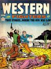 Cover for Western Fighters (Hillman, 1948 series) #v2#2