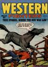 Cover for Western Fighters (Hillman, 1948 series) #v2#4
