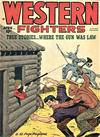 Cover for Western Fighters (Hillman, 1948 series) #v2#5