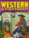 Cover for Western Fighters (Hillman, 1948 series) #v2#7