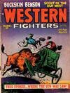 Cover for Western Fighters (Hillman, 1948 series) #v3#4