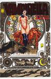 Cover for Vampirella (Harris Comics, 1992 series) #0