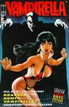 Cover for Vampirella (Harris Comics, 1992 series) #2