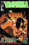 Cover for Vampirella (Harris Comics, 1992 series) #3