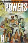 Cover for Powers (Image, 2000 series) #29