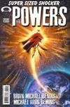Cover for Powers (Image, 2000 series) #30