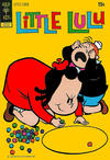 Cover for Little Lulu (Western, 1972 series) #209