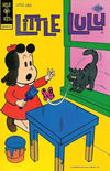 Cover for Little Lulu (Western, 1972 series) #226
