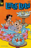 Cover for Little Lulu (Western, 1972 series) #264