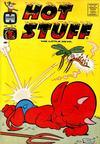 Cover for Hot Stuff, the Little Devil (Harvey, 1957 series) #26