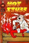Cover for Hot Stuff, the Little Devil (Harvey, 1957 series) #36
