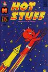 Cover for Hot Stuff, the Little Devil (Harvey, 1957 series) #80
