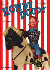 Cover for Howdy Doody (Dell, 1950 series) #5