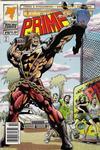 Cover for Prime (Malibu, 1993 series) #14