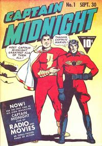 Cover Thumbnail for Flashback (DynaPubs Enterprises, 1973 series) #37
