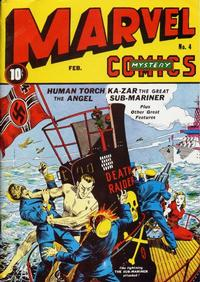 Cover Thumbnail for Flashback (DynaPubs Enterprises, 1973 series) #26