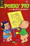 Cover Thumbnail for Porky Pig (1965 series) #64 [Gold Key]