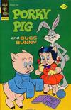 Cover Thumbnail for Porky Pig (1965 series) #65 [Gold Key]