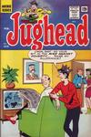 Cover for Jughead (Archie, 1965 series) #129