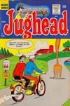 Cover for Jughead (Archie, 1965 series) #131