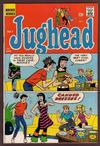 Cover for Jughead (Archie, 1965 series) #146