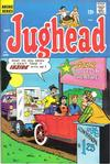 Cover for Jughead (Archie, 1965 series) #149