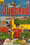 Cover for Jughead (Archie, 1965 series) #175
