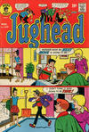 Cover for Jughead (Archie, 1965 series) #226