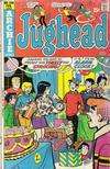 Cover for Jughead (Archie, 1965 series) #249