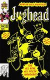 Cover for Jughead (Archie, 1987 series) #29