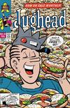 Cover for Jughead (Archie, 1987 series) #30