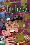 Cover for Jughead (Archie, 1987 series) #36