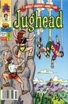 Cover for Jughead (Archie, 1987 series) #38